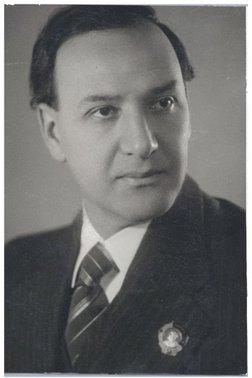 Марк Рейзен - Бас